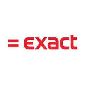 Exact Software Germany GmbH