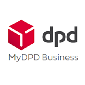 MyDPD Business