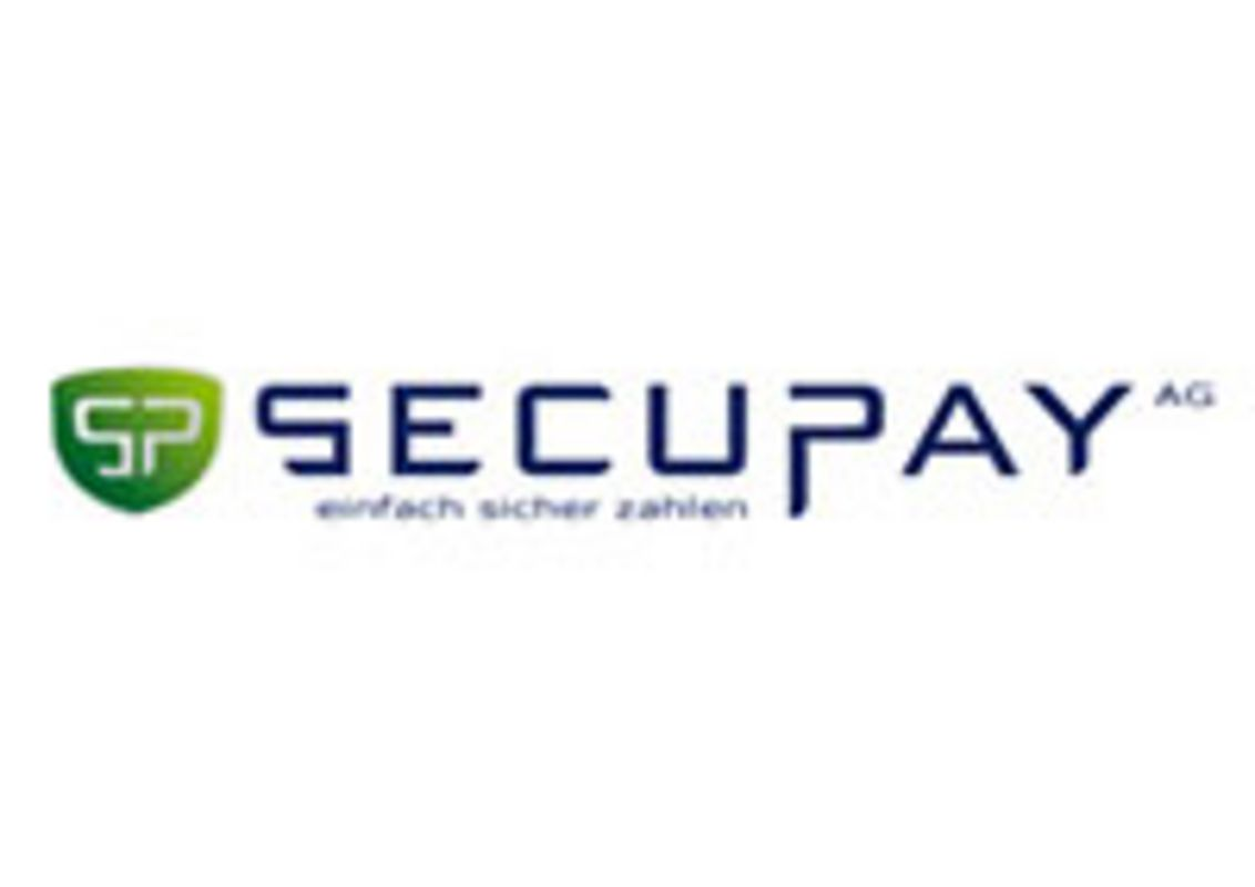 Secupay AG