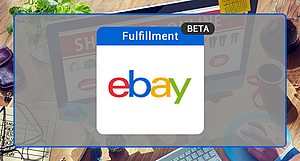 eBay-Fulfillment