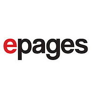 epages