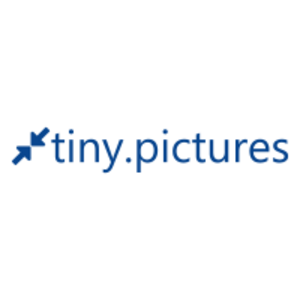 tiny-pictures