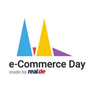 e-Commerce Day 2018 made by real.de