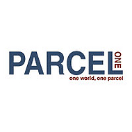 PARCEL.ONE