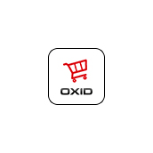 DreamRobot - Oxid Shopplugin