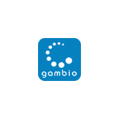 DreamRobot - Gambio Shopplugin