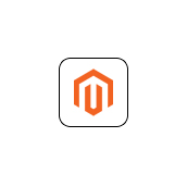 DreamRobot - Magento Shopplugin