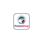 DreamRobot - Presta Shopplugin