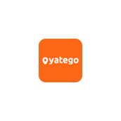DreamRobot - Yatego Shopplugin