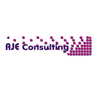 AJE Consulting GmbH & Co. KG