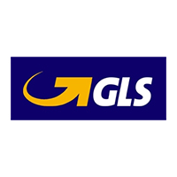 GLS-Germany