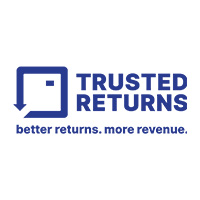 Trusted Returns