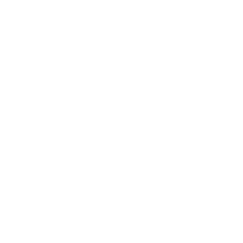 ebay fulfillment mit dreamrobot