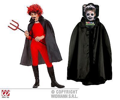 Fasching & Halloween
